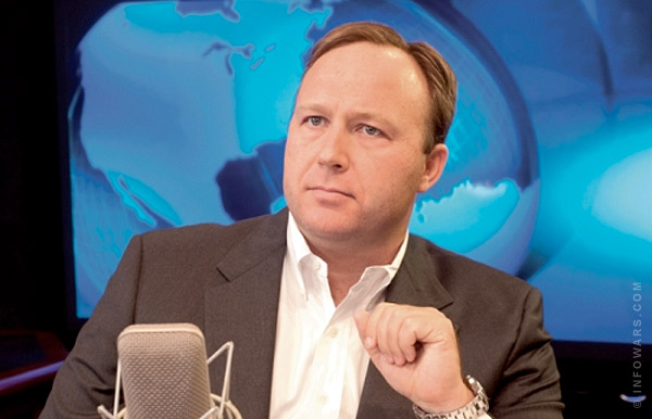 Is alex jones actually bill hicks like jesus dead and for Alexander hick