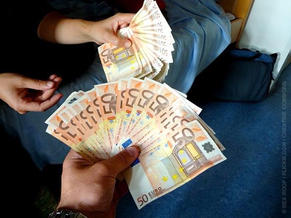 eurosbanques