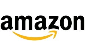 l'Opus IX Demeure du Chaos - Abode of Chaos Revelation 1999-2013 est enfin en vente sur Amazon 29.90 euros et à la Demeure duChaos (frais de port inclus prise en charge par nous)