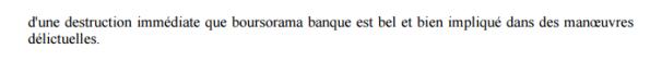 p54 document de référence Artprice déposé à l'AMF