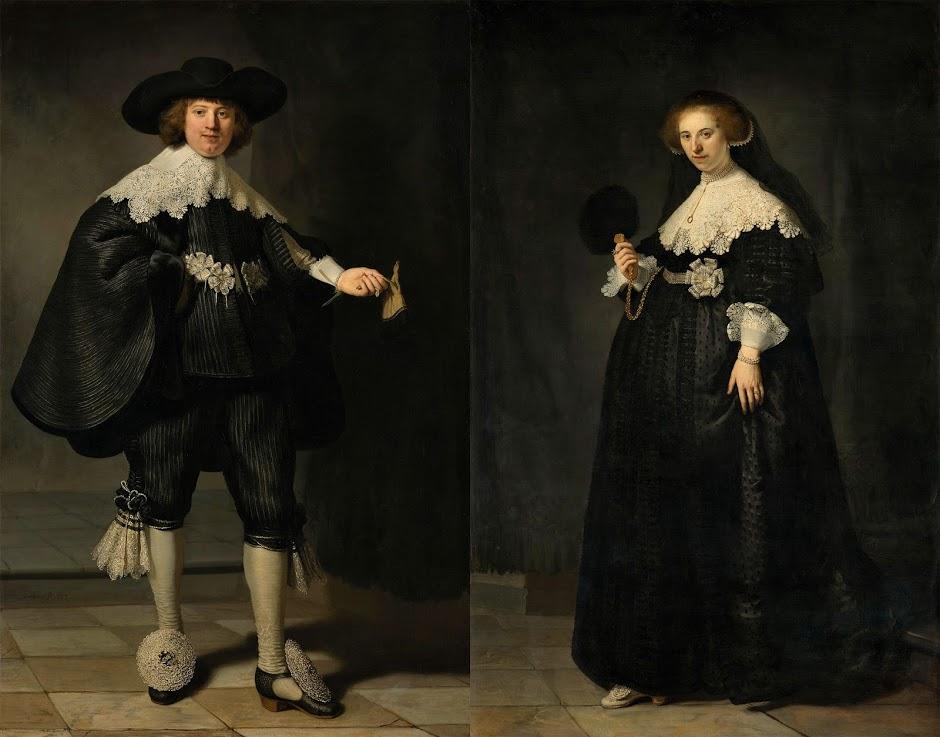 Rembrandt Acqua Forte 19esimo Secolo Carefully Selected Materials Antiques Il Resto